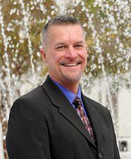 Dale Palmer Realtor Fort Lauderdale Florida | Real Estate Agent