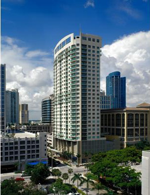 Broward Condos For Sale - 350 Las Olas