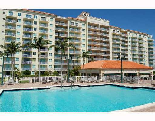 Broward Condos For Sale - Tides of Bridgeside Square
