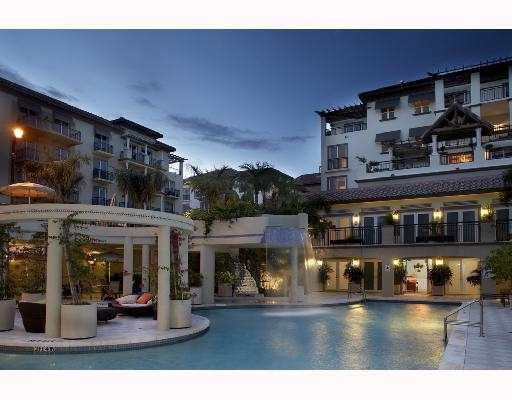 Broward Condos For Sale - Wilton Station