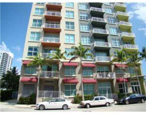 Nola Lofts Fort Lauderdale