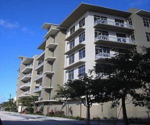 Fort Lauderdale Lofts - Avenue Lofts Phase 5