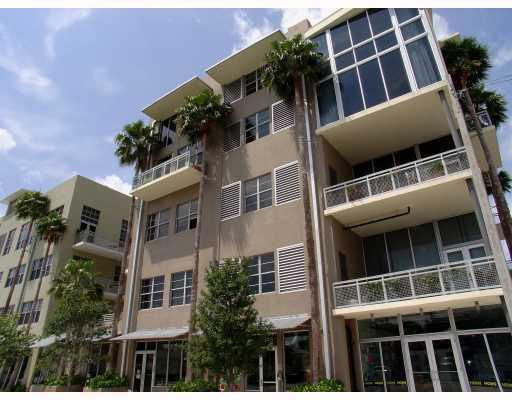Avenue Lofts Fort Lauderdale - Phase III