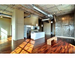 The Foundry Lofts Fort Lauderdale