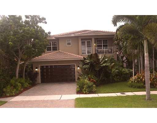 Wilton Manors Homes For Sale - 2 Story