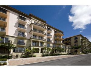 Wilton Manors Condos For Sale - Wilton Station