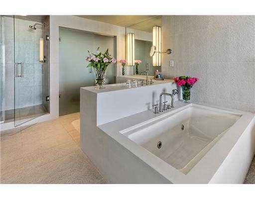 W Fort Lauderdale - Bath