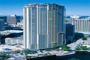 Las Olas Grand Condos Fort Lauderdale