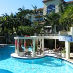 Wilton Station Condos For Sale - Pool Area