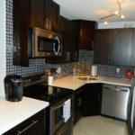 Manor Grove Condos SOLD - K105 Kitchen