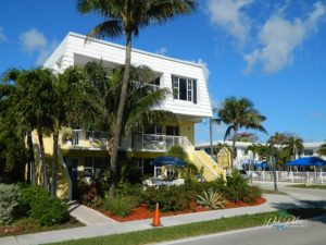 Fort Lauderdale Investment Property