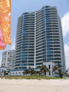 Aquazul Condos Lauderdale by the Sea