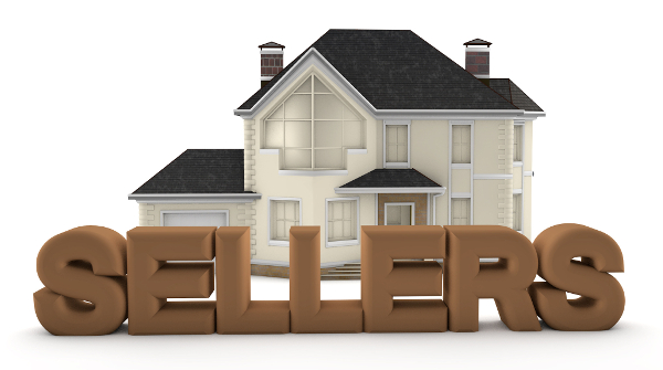 Selling your home in hampton roads