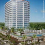 Fort Lauderdale Oceanfront Condos - Paramount