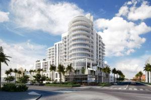 Gale Condos Fort Lauderdale Beach