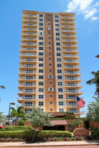 Fort Lauderdale Condos - The Regency