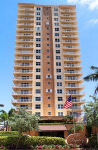 Regency Tower Condos For Sale