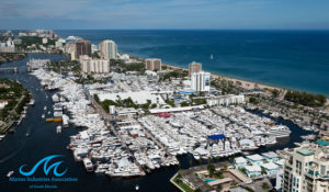 Fort Lauderdale Waterfront Homes | International Boat Show