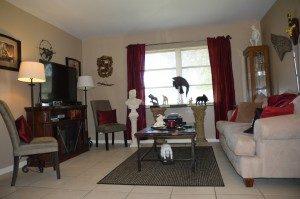 living-room-lower-300x199