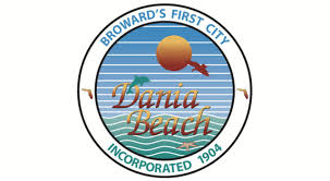 Dania Beach Real Estate