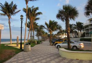 Deerfield Beach Real Estate - Lifestyle