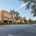 Broward County Commercial Real Estate SOLD | 3778 SW 30th Ave