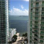 Miami - Brickell Condo For Sale   170 SE 14th Street #2201 - View