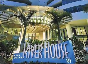 Fort Lauderdale Condos for Sale   333 Las Olas Way #2608