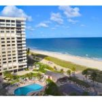 Lauderdale by the Sea Oceanfront Condos