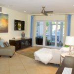 River Shores - Essex Hall - 104 - Living Room