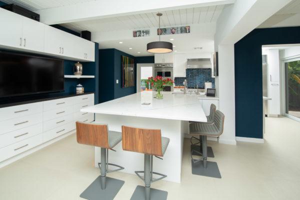2660 NE 37th Drive - Kitchen