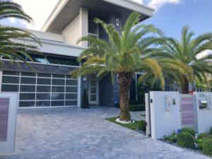 Fort Lauderdale Oceanfront Living