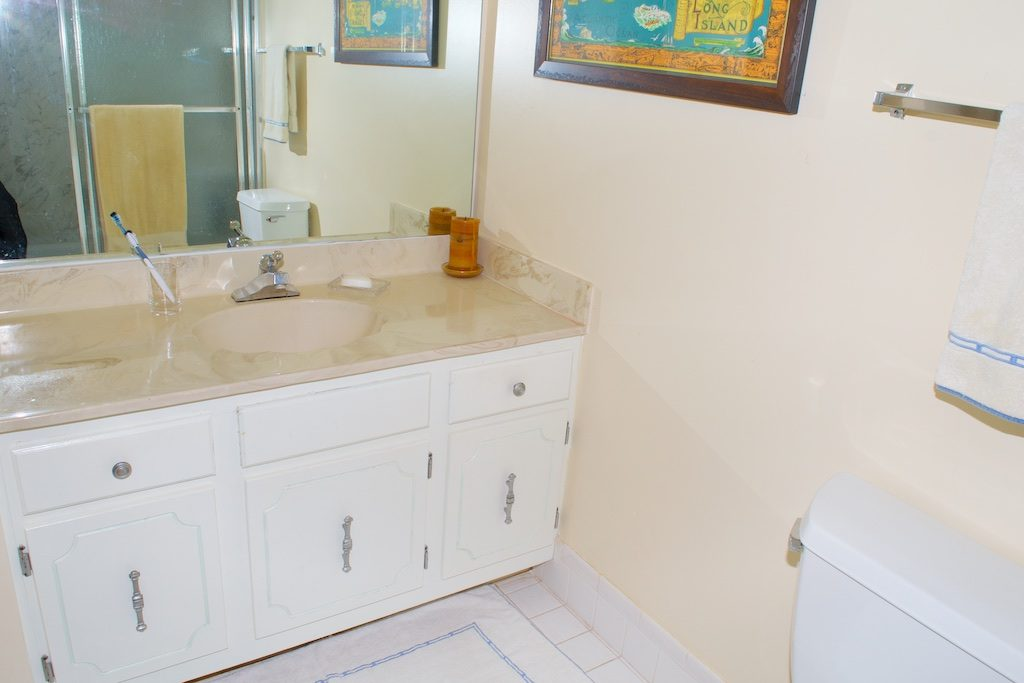 Top of the MIle - 114 - Master Bath