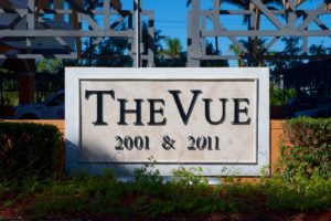 The Vue Fort Lauderdale