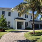 Fort Lauderdale Waterfront Home - 2746 NE 18th Street