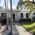 Fort Lauderdale Homes - 1624 NE 16th Terrace