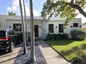 Fort Lauderdale Homes - 1624 NE 16th Terrace