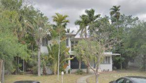 Rio Vista - 607 SE 6th Street