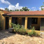 Fort Lauderdale Home - 729 NE 19th Ave