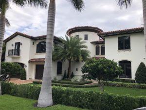 Fort Lauderdale Waterfront Homes - 156 Fiesta Way