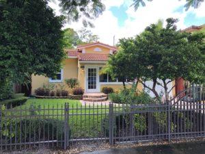 Fort Lauderdale Luxury Home - 816 N Rio Vista Blvd