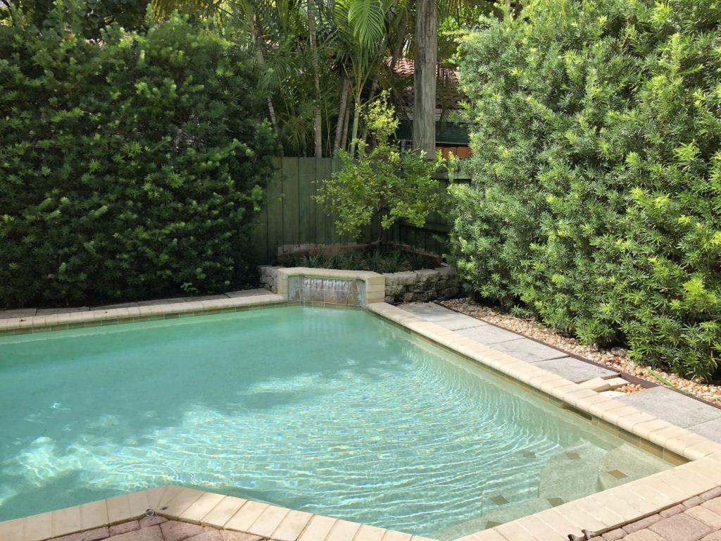 Fort Lauderdale Luxury Home - 816 N Rio Vista Blvd - Pool
