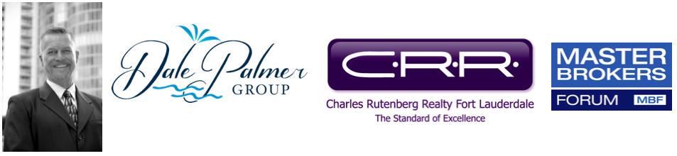 Fort Lauderdale Real Estate | Dale Palmer Group